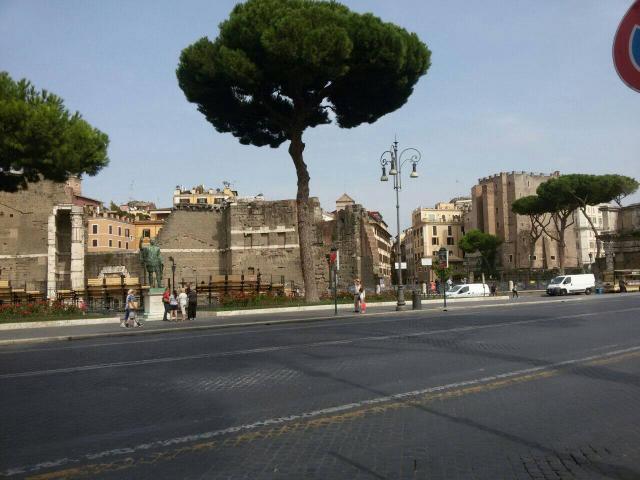 2014/09/18 Civitavecchia Costa Classica-uploadfromtaptalk1411053663533-jpg
