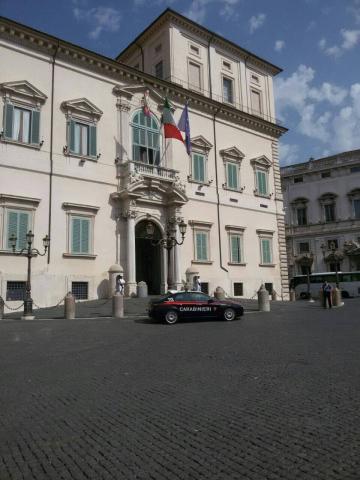 2014/09/18 Civitavecchia Costa Classica-uploadfromtaptalk1411053725950-jpg