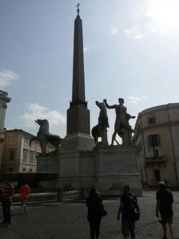 2014/09/18 Civitavecchia Costa Classica-uploadfromtaptalk1411053748593-jpg