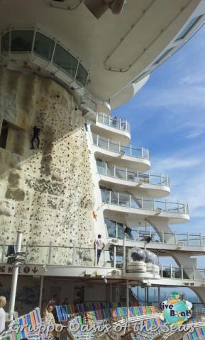 2014/09/18 Oasis of the seas partenza da Barcellona-liveboat-038-oasis-of-the-seas-barcellona-jpg