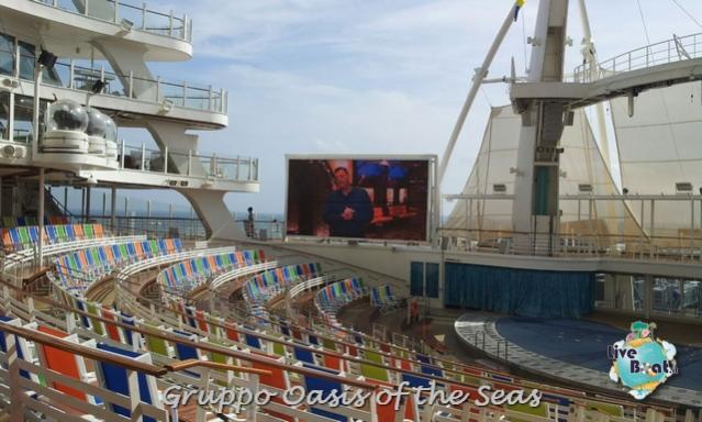 2014/09/18 Oasis of the seas partenza da Barcellona-liveboat-039-oasis-of-the-seas-barcellona-jpg