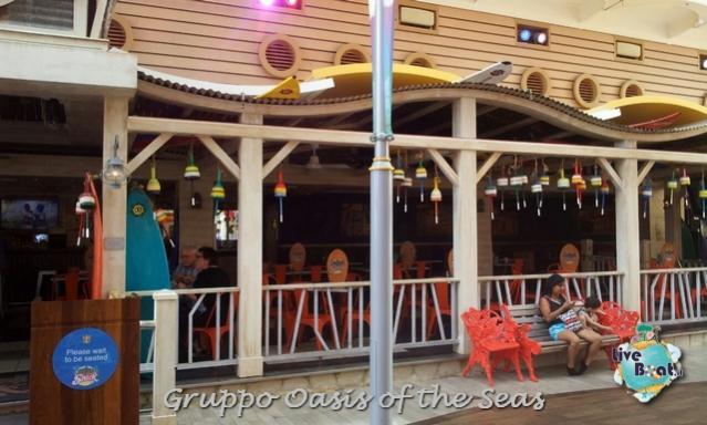 2014/09/18 Oasis of the seas partenza da Barcellona-liveboat-041-oasis-of-the-seas-barcellona-jpg