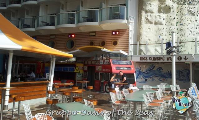 2014/09/18 Oasis of the seas partenza da Barcellona-liveboat-043-oasis-of-the-seas-barcellona-jpg