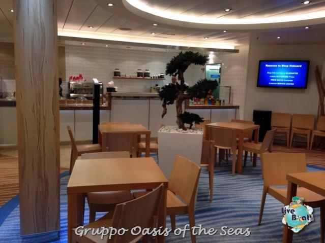 2014/09/18 Oasis of the seas partenza da Barcellona-liveboat-048-oasis-of-the-seas-barcellona-jpg