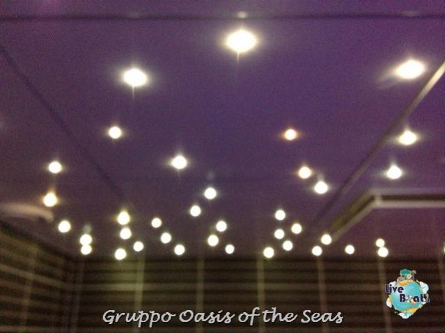 2014/09/18 Oasis of the seas partenza da Barcellona-liveboat-059-oasis-of-the-seas-barcellona-jpg