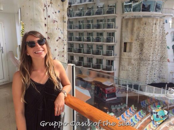 2014/09/18 Oasis of the seas partenza da Barcellona-liveboat-069-oasis-of-the-seas-barcellona-jpg