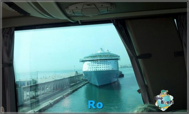 Seatrade Med 2014 a Barcellona Liveboat presente all'evento.-foto-seatrade2-barcellona-direttaliveboat-crociere-12-jpg