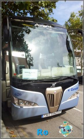 Seatrade Med 2014 a Barcellona Liveboat presente all'evento.-foto-seatrade2-barcellona-direttaliveboat-crociere-13-jpg