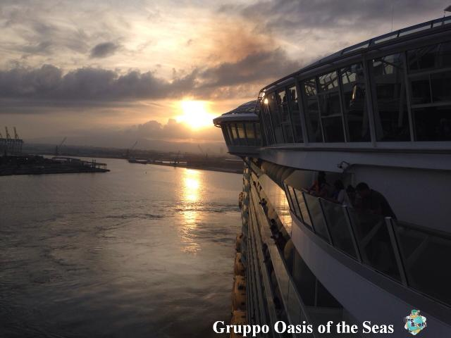2014/09/18 Oasis of the seas partenza da Barcellona-23-foto-oasis-of-the-seas-barcellona-imbarco-diretta-liveboat-crociere-jpg