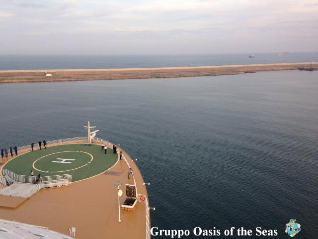 2014/09/18 Oasis of the seas partenza da Barcellona-25-foto-oasis-of-the-seas-barcellona-imbarco-diretta-liveboat-crociere-jpg