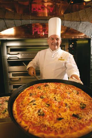 Nuove autentiche Pizzerie a bordo delle navi Costa Crociere-costa-crociere_pizzerie_bassa-jpg