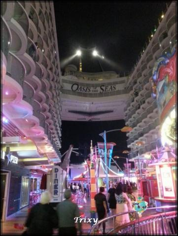 2014/09/19  Oasis of the seas  navigazione-2oasis-of-the-seas-mediterraneo-oasis-2-jpg