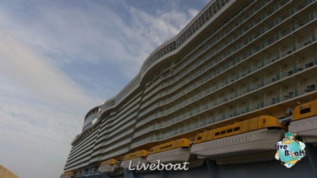 2014/09/20 Visita nave su Oasis of the seas a Civitavecchia-liveboat-003-oasis-of-the-seas-civitavecchia-jpg