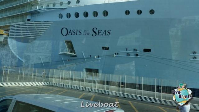2014/09/20 Visita nave su Oasis of the seas a Civitavecchia-liveboat-006-oasis-of-the-seas-civitavecchia-jpg
