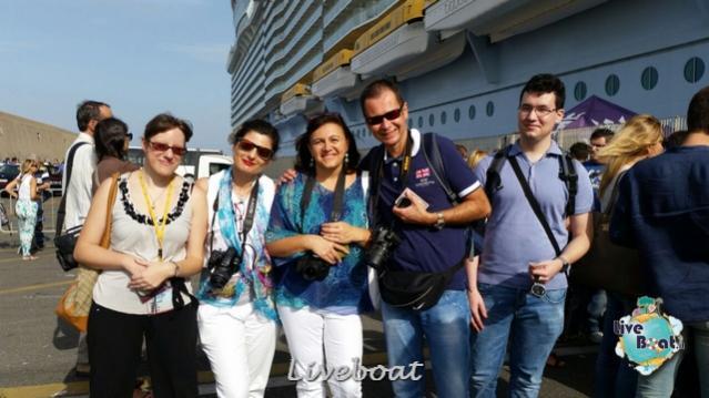 2014/09/20 Visita nave su Oasis of the seas a Civitavecchia-liveboat-008-oasis-of-the-seas-civitavecchia-jpg