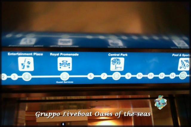 2014/09/20 Visita nave su Oasis of the seas a Civitavecchia-1oasis-of-the-seas-civitavecchia-visita-nave-jpg
