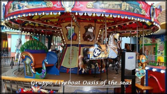 2014/09/20 Visita nave su Oasis of the seas a Civitavecchia-2oasis-of-the-seas-civitavecchia-visita-nave-jpg