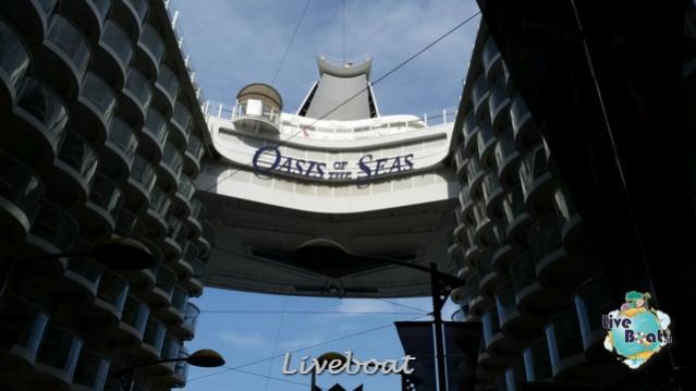 2014/09/20 Visita nave su Oasis of the seas a Civitavecchia-liveboat-012-oasis-of-the-seas-civitavecchia-jpg