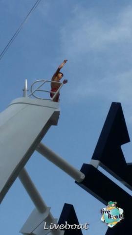 2014/09/20 Visita nave su Oasis of the seas a Civitavecchia-liveboat-013-oasis-of-the-seas-civitavecchia-jpg
