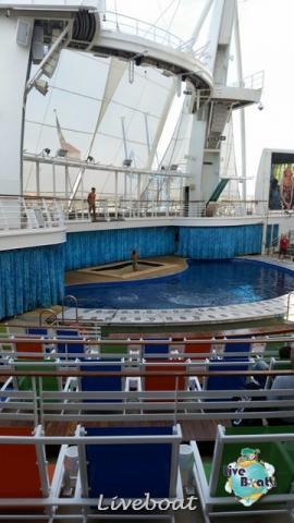 2014/09/20 Visita nave su Oasis of the seas a Civitavecchia-liveboat-014-oasis-of-the-seas-civitavecchia-jpg