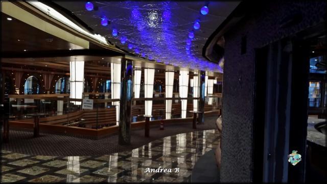 Anteprima interni Costa Diadema-foto-interni-costa-diadema-anteprima-liveboat-crociere-5-jpg