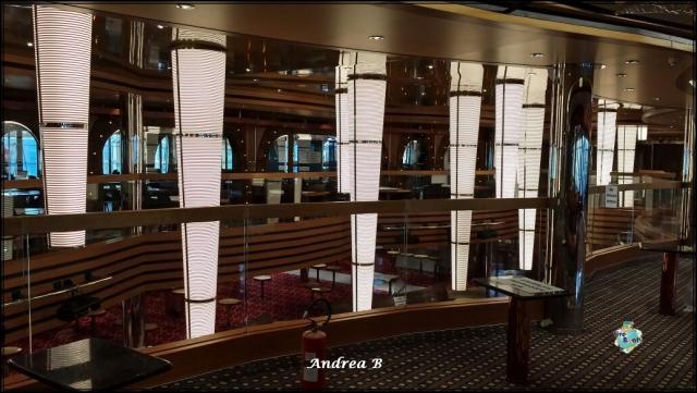 Anteprima interni Costa Diadema-foto-interni-costa-diadema-anteprima-liveboat-crociere-15-jpg