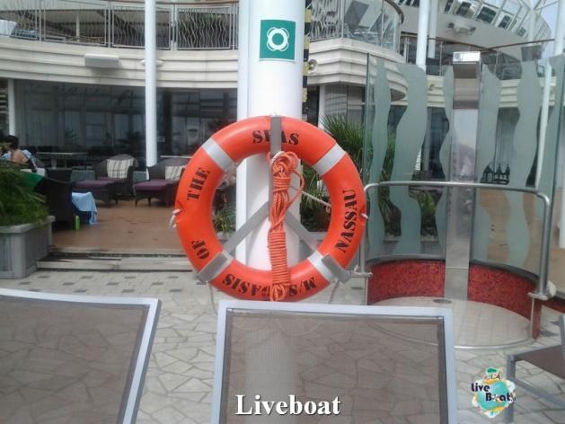 2014/09/20 Visita nave su Oasis of the seas a Civitavecchia-6-foto-oasis-of-the-seas-civitavecchia-visita-nave-diretta-liveboat-crociere-jpg