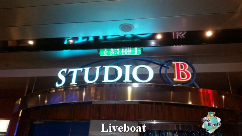 2014/09/20 Visita nave su Oasis of the seas a Civitavecchia-11-foto-oasis-of-the-seas-civitavecchia-visita-nave-diretta-liveboat-crociere-jpg