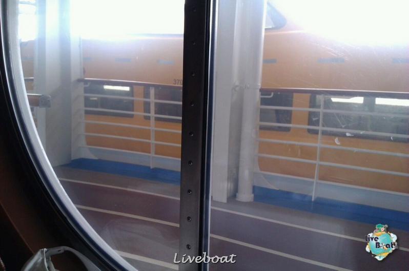 2014/09/20 Visita nave su Oasis of the seas a Civitavecchia-liveboat-025-oasis-of-the-seas-civitavecchia-jpg