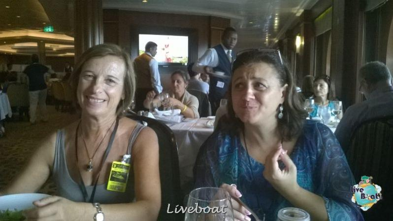 2014/09/20 Visita nave su Oasis of the seas a Civitavecchia-liveboat-027-oasis-of-the-seas-civitavecchia-jpg