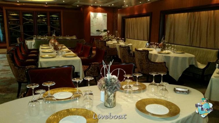 2014/09/20 Visita nave su Oasis of the seas a Civitavecchia-liveboat-046-oasis-of-the-seas-civitavecchia-jpg