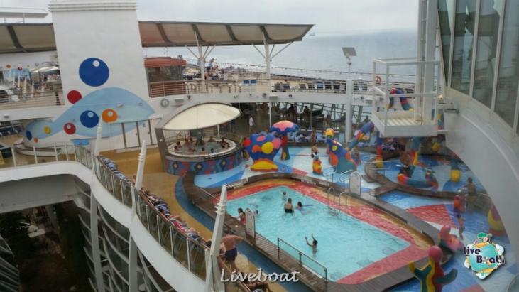 2014/09/20 Visita nave su Oasis of the seas a Civitavecchia-liveboat-049-oasis-of-the-seas-civitavecchia-jpg