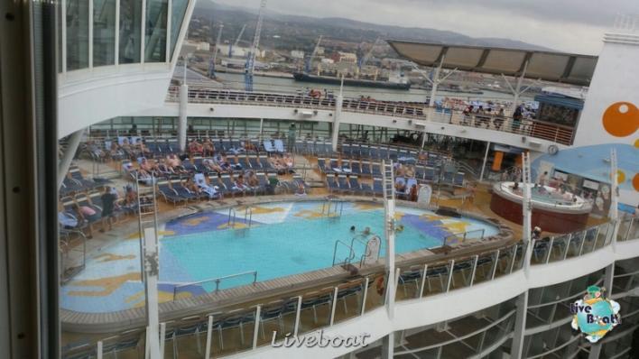 2014/09/20 Visita nave su Oasis of the seas a Civitavecchia-liveboat-050-oasis-of-the-seas-civitavecchia-jpg