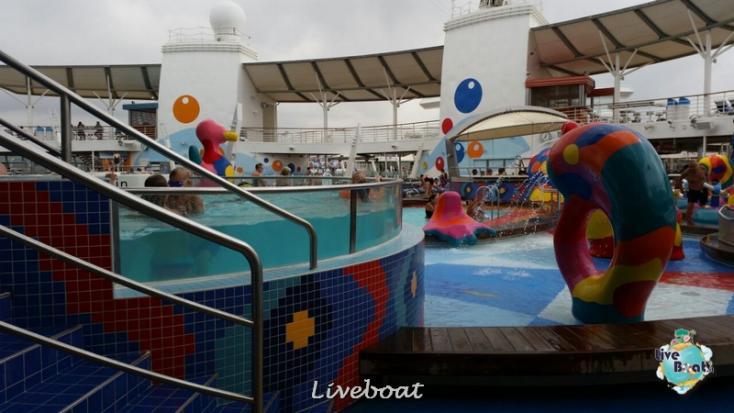 2014/09/20 Visita nave su Oasis of the seas a Civitavecchia-liveboat-052-oasis-of-the-seas-civitavecchia-jpg