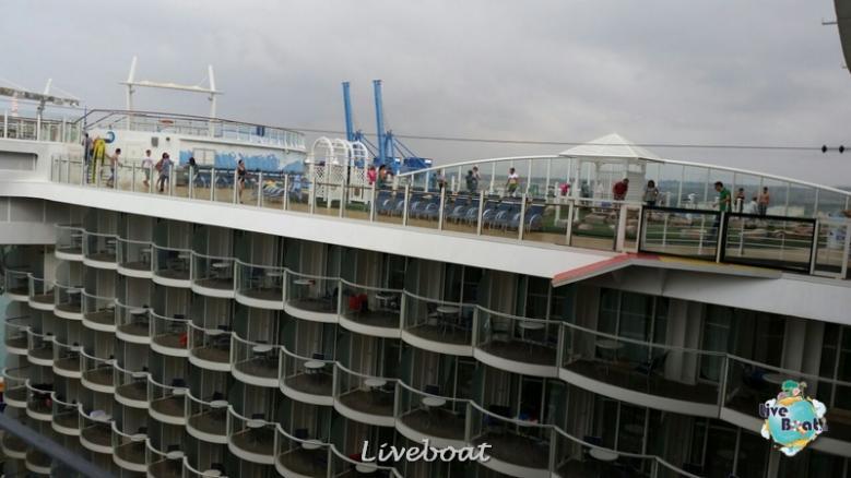 2014/09/20 Visita nave su Oasis of the seas a Civitavecchia-liveboat-057-oasis-of-the-seas-civitavecchia-jpg