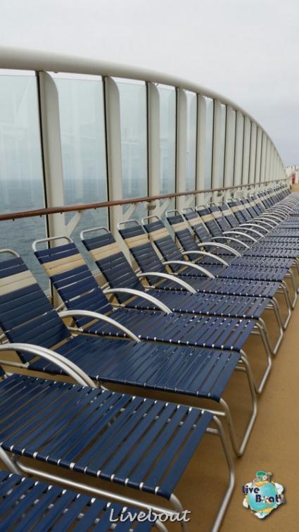 2014/09/20 Visita nave su Oasis of the seas a Civitavecchia-liveboat-062-oasis-of-the-seas-civitavecchia-jpg