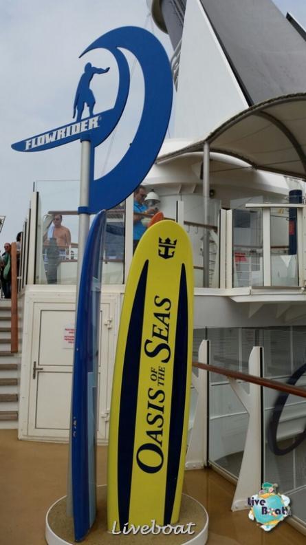 2014/09/20 Visita nave su Oasis of the seas a Civitavecchia-liveboat-068-oasis-of-the-seas-civitavecchia-jpg