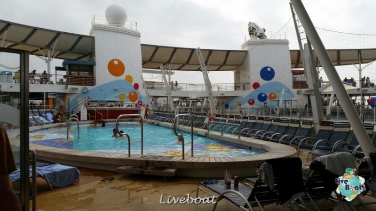 2014/09/20 Visita nave su Oasis of the seas a Civitavecchia-liveboat-069-oasis-of-the-seas-civitavecchia-jpg