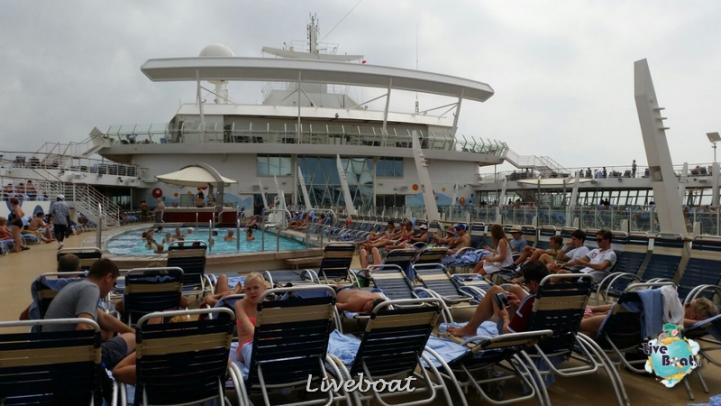 2014/09/20 Visita nave su Oasis of the seas a Civitavecchia-liveboat-078-oasis-of-the-seas-civitavecchia-jpg