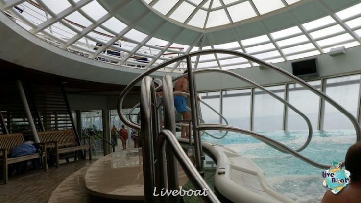 2014/09/20 Visita nave su Oasis of the seas a Civitavecchia-liveboat-079-oasis-of-the-seas-civitavecchia-jpg