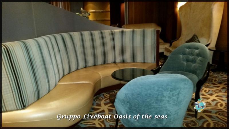 2014/09/20 Visita nave su Oasis of the seas a Civitavecchia-visita-nave-gruppo-liveboat-crociere-3-jpg