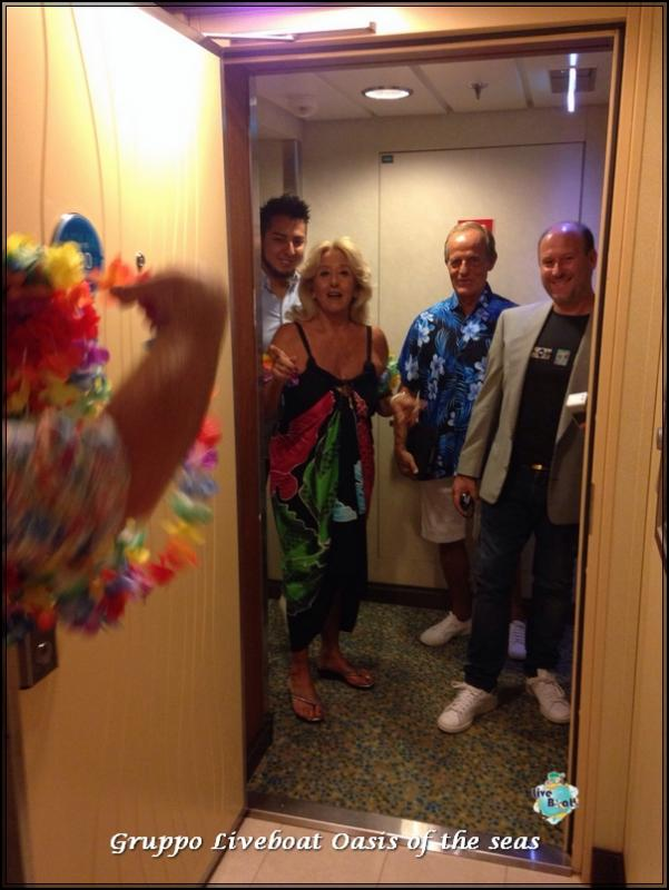 2014/09/21  Oasis of the seas a Napoli-party-suite-bordo-oasis-of-the-seas-25-jpg