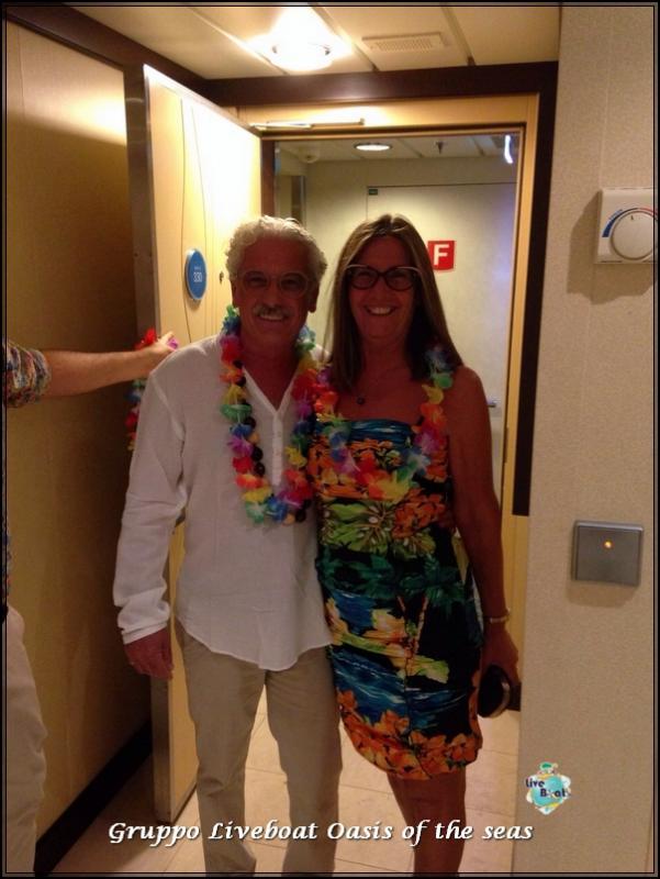2014/09/21  Oasis of the seas a Napoli-party-suite-bordo-oasis-of-the-seas-35-jpg