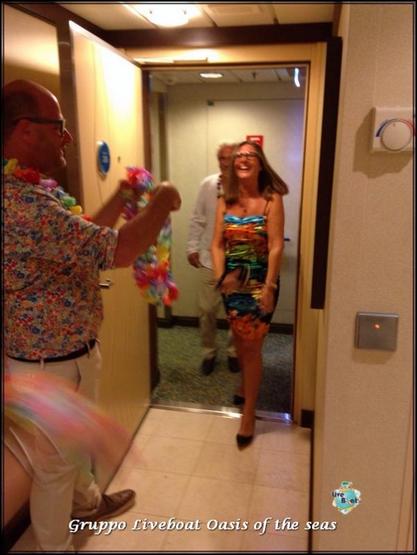 2014/09/21  Oasis of the seas a Napoli-party-suite-bordo-oasis-of-the-seas-36-jpg