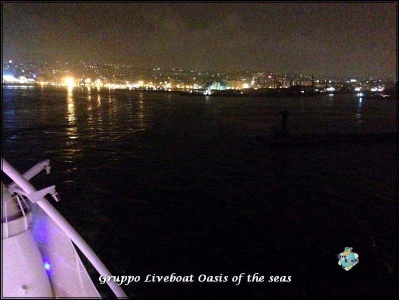 2014/09/21  Oasis of the seas a Napoli-partenza-napoli-oasis-of-the-seas-3-jpg