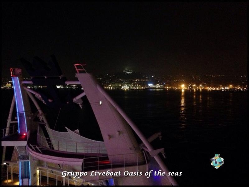 2014/09/21  Oasis of the seas a Napoli-partenza-napoli-oasis-of-the-seas-10-jpg