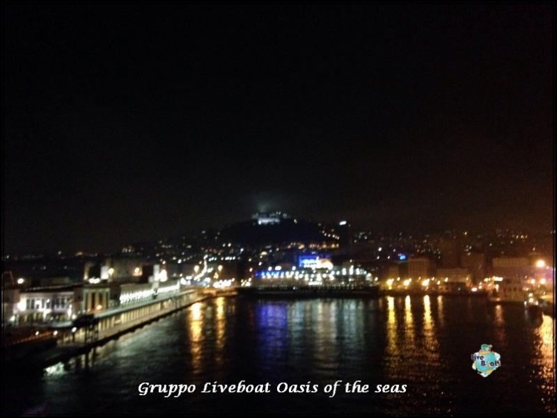 2014/09/21  Oasis of the seas a Napoli-partenza-napoli-oasis-of-the-seas-12-jpg