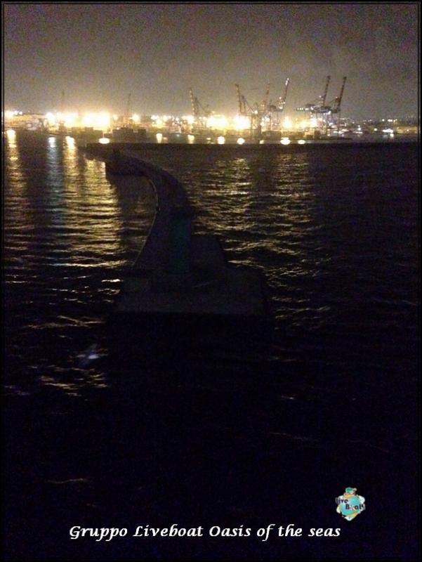 2014/09/21  Oasis of the seas a Napoli-partenza-napoli-oasis-of-the-seas-13-jpg