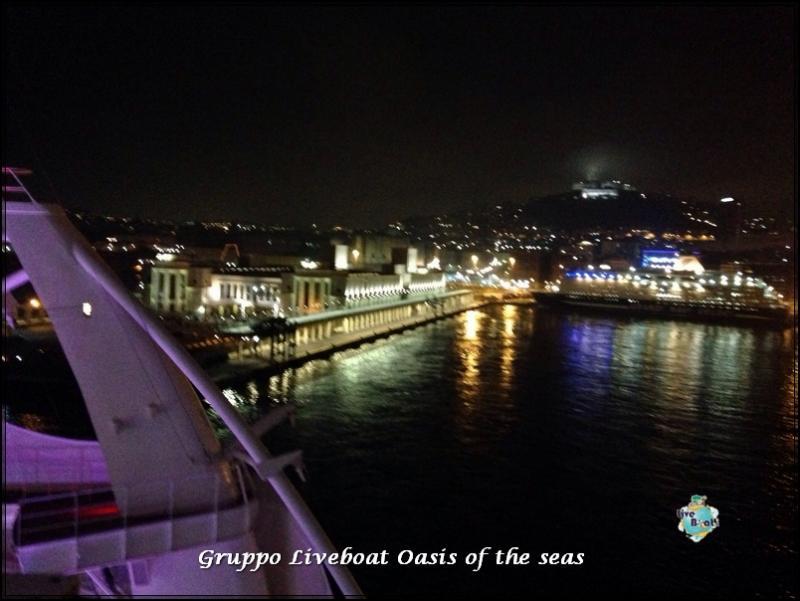 2014/09/21  Oasis of the seas a Napoli-partenza-napoli-oasis-of-the-seas-14-jpg
