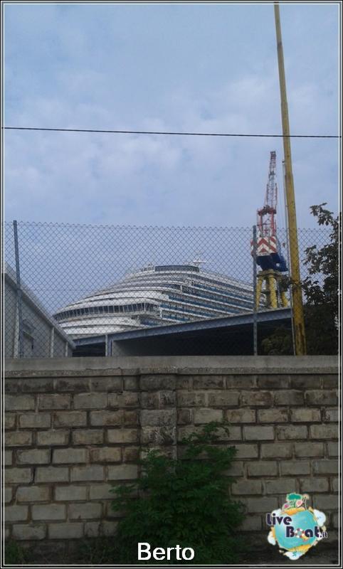 Prende forma la nave Costa Diadema-1costa-diadema-liveboatcrociere-jpg
